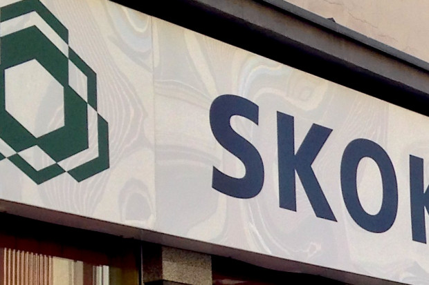 KNF czeka na oferty banków w sprawie przejęcia SKOK Nike