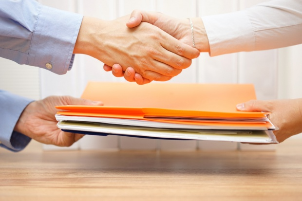 Prezes UZP: nowe prawo zamówień publicznych odformalizuje procedurę