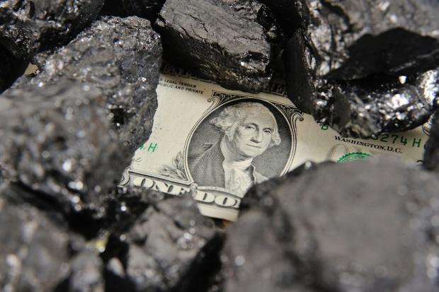 Prairie: wzrost cen węgla przybliża budowę kopalni Jan Karski