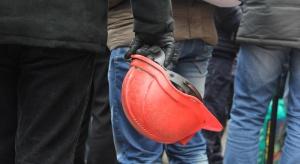 PGG: ruch Rydułtowy będzie zatrudniał ok. 2 tys. pracowników