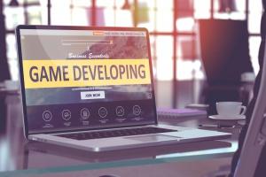 Sektor gier wideo ma wsparcie, powołano spółkę ARP Games
