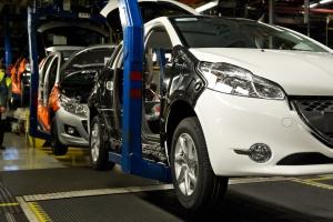 W Polsce powstanie ogromna fabryka samochodów elektrycznych? Decyzja jeszcze w tym roku