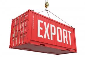 Warszawa wspiera eksport MŚP