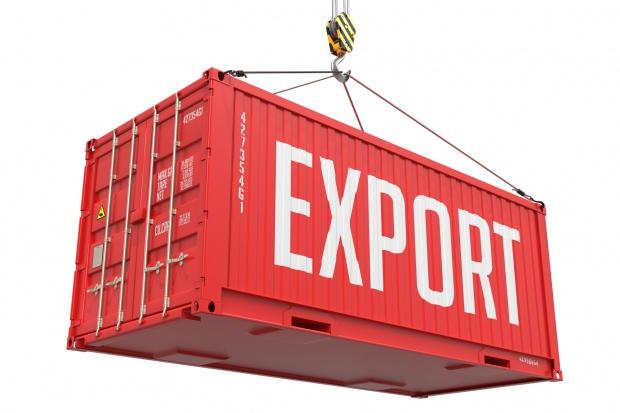 Będą zmiany na liście głównych odbiorców polskiego eksportu