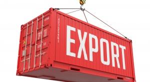 Dobre prognozy dla eksportu