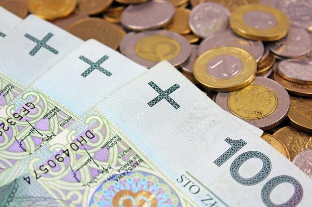 GUS: przychody i koszty mikrofirm w latach 2011-15 systematycznie rosły