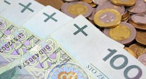 Ponad 31 mln zł dla dolnośląskich przedsiębiorców