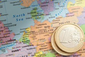 Kolejna wielka chińska inwestycja w Niemczech