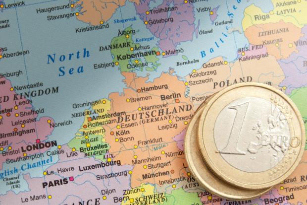 Dobra dynamika niemieckiego handlu zagranicznego
