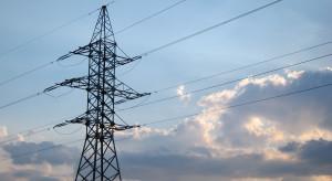 Co z dostawami prądu? Stan zagrożenia dla częsci Polski