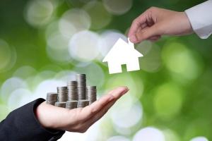 Rośnie wartość kredytów hipotecznych
