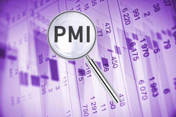 Spadek PMI dla Polski powinien być przejściowy