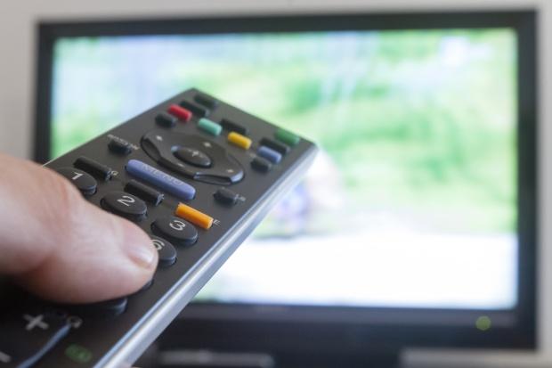Netflix i Amazon dystansują BBC
