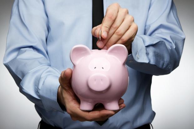 Badanie: co trzeci Polak w ogóle nie oszczędza