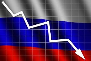 Centralny Bank Rosji przejmuje kolejny prywatny bank
