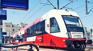 Nowy zarząd Arriva w Polsce