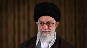 """Iran nie ulegnie presji Ameryki"""