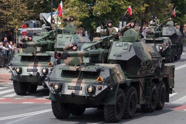 Wojsko Polskie czekają spore zmiany w dowodzeniu. Znamy szczegóły