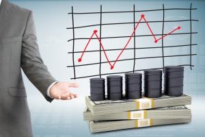 Zagrożenia dla trendu zwyżkowego na rynku ropy
