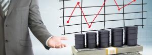 W ciągu następnych pięciu lat ropa ma kosztować 45-55 dol. za baryłkę