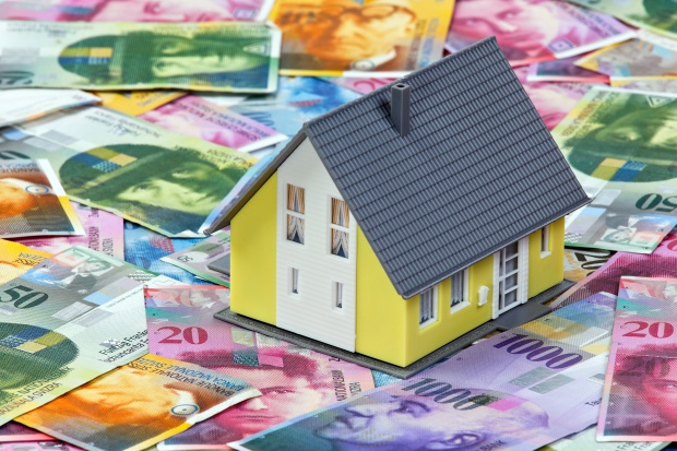 Frankowicze chcą wyliczenia kosztów społecznych kredytów frankowych