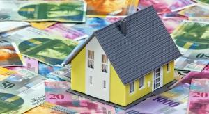Ile banki muszą odłożyć na roszczenia frankowiczów?