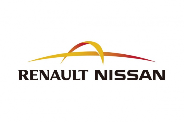 Renault-Nissan w Światowej Radzie Biznesu na Rzecz Zrównoważonego Rozwoju