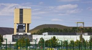 Solidarność: uratować kopalnię Krupiński, odstąpić od jej likwidacji!