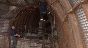 """Nowa kopalnia w Sosnowcu podwoi zatrudnienie. Miasto mówi """"nie"""" dla wydobycia węgla"""