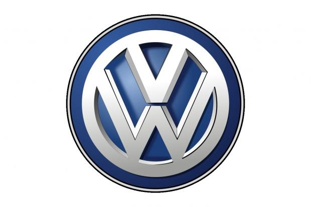 Pięć milionów aut VW AG wydano w pierwszym półroczu
