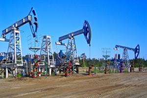 Wydobycie ropy w Rosji najwyższe od czasów ZSRR