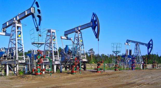 Gospodarka Rosji mocno zwolni. Nie pomogą jej ceny ropy