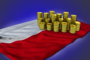 Od początku 2018 r. zadłużenie Polski wzrosło o 27,7 mld zł