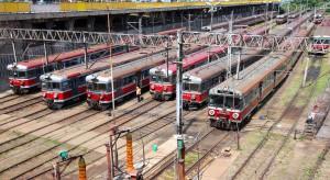 Groźba wielkiego strajku na kolei została zażegnana. Za jaką cenę?