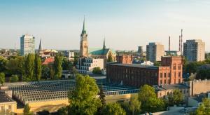 Polskie miasta coraz bardziej się wyludniają, ale urbanizacja postępuje