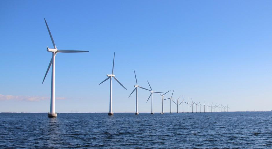 PGE Baltica zakończyła badania wiatru na Bałtyku