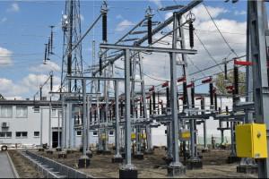 Najwięksi dystrybutorzy energii elektrycznej planują w br. inwestycje za ponad 6 mld zł