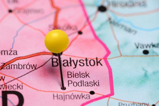 Jak zrównoważyć rozwój w Polsce Wschodniej?