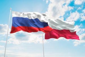 Rosja: instrukcja ws. przewozów zapewni prawidłową pracę