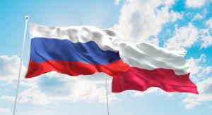 Petycja SLD ws. przywrócenie małego ruchu granicznego z Rosją