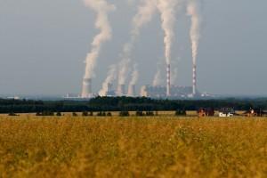 """Antynagroda """"zielonych"""" dla Polski za wprowadzenie rynku mocy"""