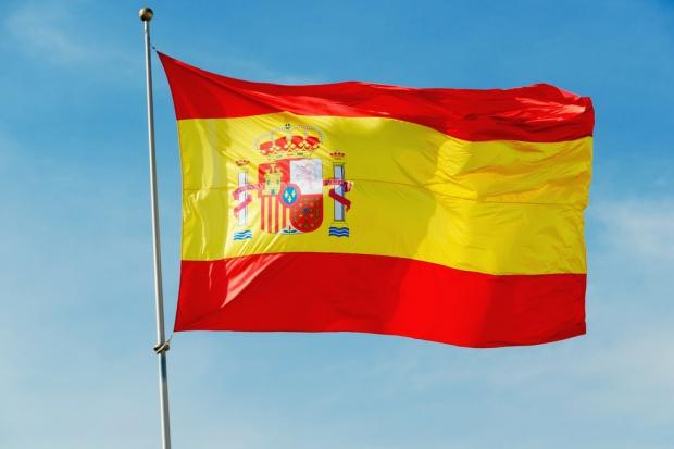 W Hiszpanii burzą nielegalne osiedla apartamentowców
