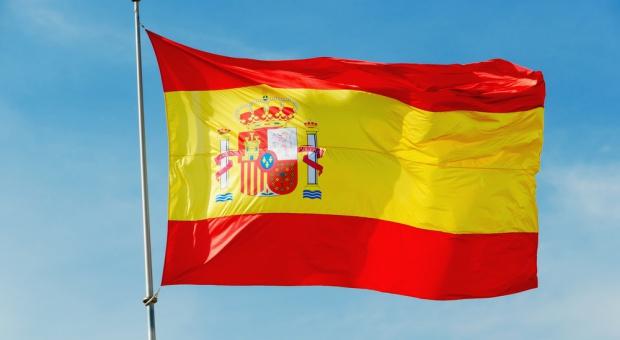 Rekordowy dług publiczny Hiszpanii