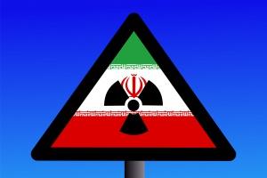 Iran grozi USA wznowieniem produkcji uranu