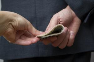 CBA zatrzymało kolejne osoby ws. korupcji w Spółce Restrukturyzacji Kopalń