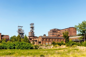 Ocenili skutki eksploatacji górniczej pod Bytomiem