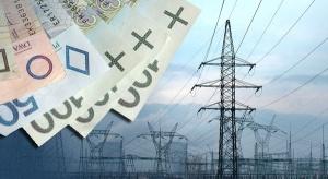 Co z raportami spółek energetycznych? Koncerny liczą, co zgotował im rząd