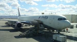 Delta Air Lines odwołały kolejne 90 lotów w trzecim dniu utrudnień