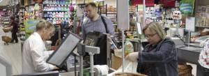 Prawo popytu i podaży w Polsce przestało działać, co się dzieje z cenami?