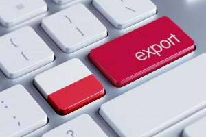 Polski eksport: nowe rynki, nowe wsparcie